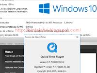 12 Aktivitas Dan Aplikasi Windows Yg Tidak Diharapkan