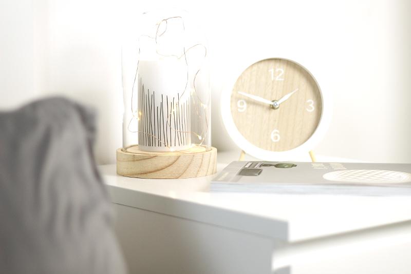 5 tipps f r ein gem tliches schlafzimmer mit erwin m ller giveaway shades of fashion and beauty. Black Bedroom Furniture Sets. Home Design Ideas