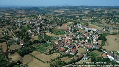 Parada (Bragança)