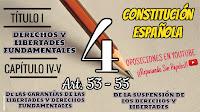 articulado-constitucion-española