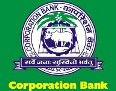 Corporation Bank Debit Cards Customer Care