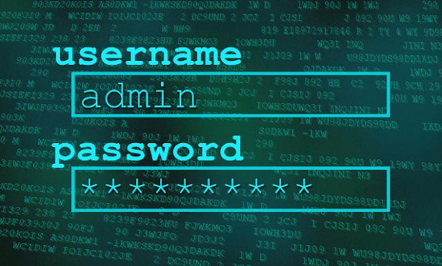 BitCracker First Open Source Password Cracking Tool For BitLocker