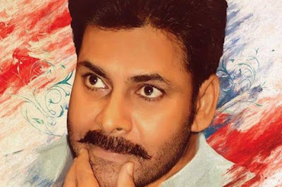 Pawan Kalyan Upcoming Movies List 2016, 2017, 2018, Release Dates, Actor, Star Cast, Telugu, Tamil Movie actor Pawan Kalyan next release film Wiki film release, wikipedia, Imdb