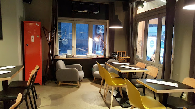 interieur-vintage-retro-cafe-marcel-tours