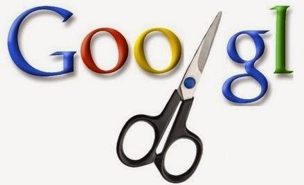 Cách rút gọn link URL với google ( goo.gl )