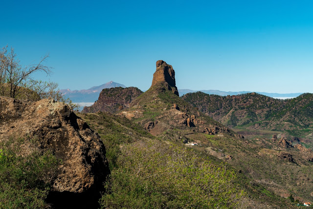 Die Top 30 Fotospots auf Gran Canaria  Strand, Natur und Sehenswürdigkeiten Gran-Canaria  Die besten Spots Gran Canaria -