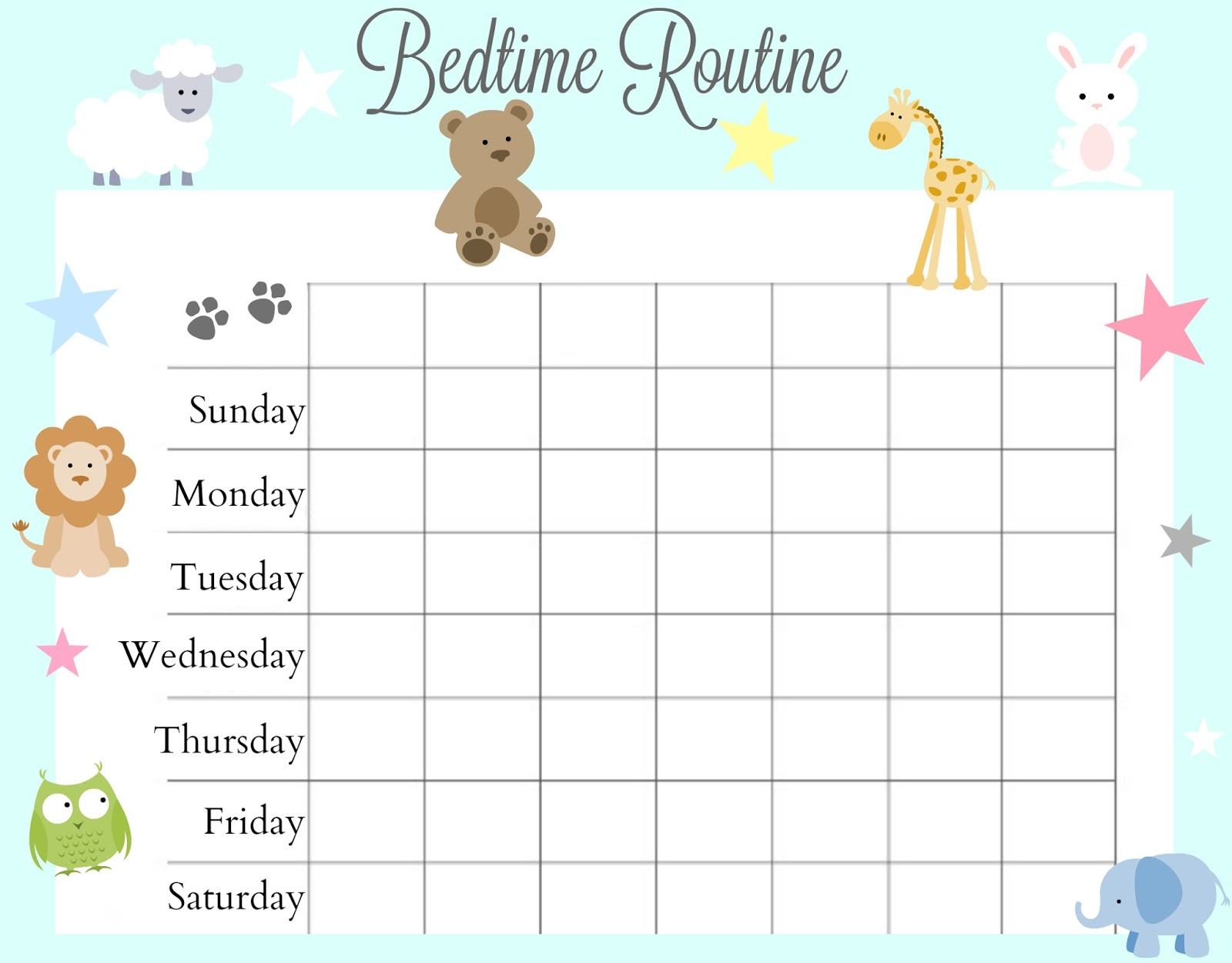 Guide For Effective Bedtime Routine Using Elo Pillow