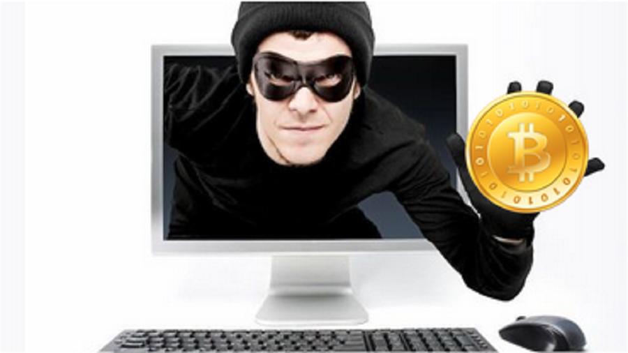 bitcoin-fraud