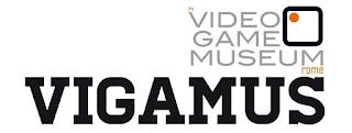 Vigamus - Museo del Videogioco: Ingressi Scontati