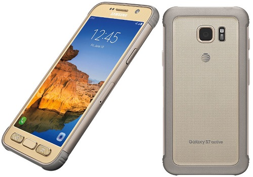 Samsung-galaxy-S7-active-specs-and-price-mobile