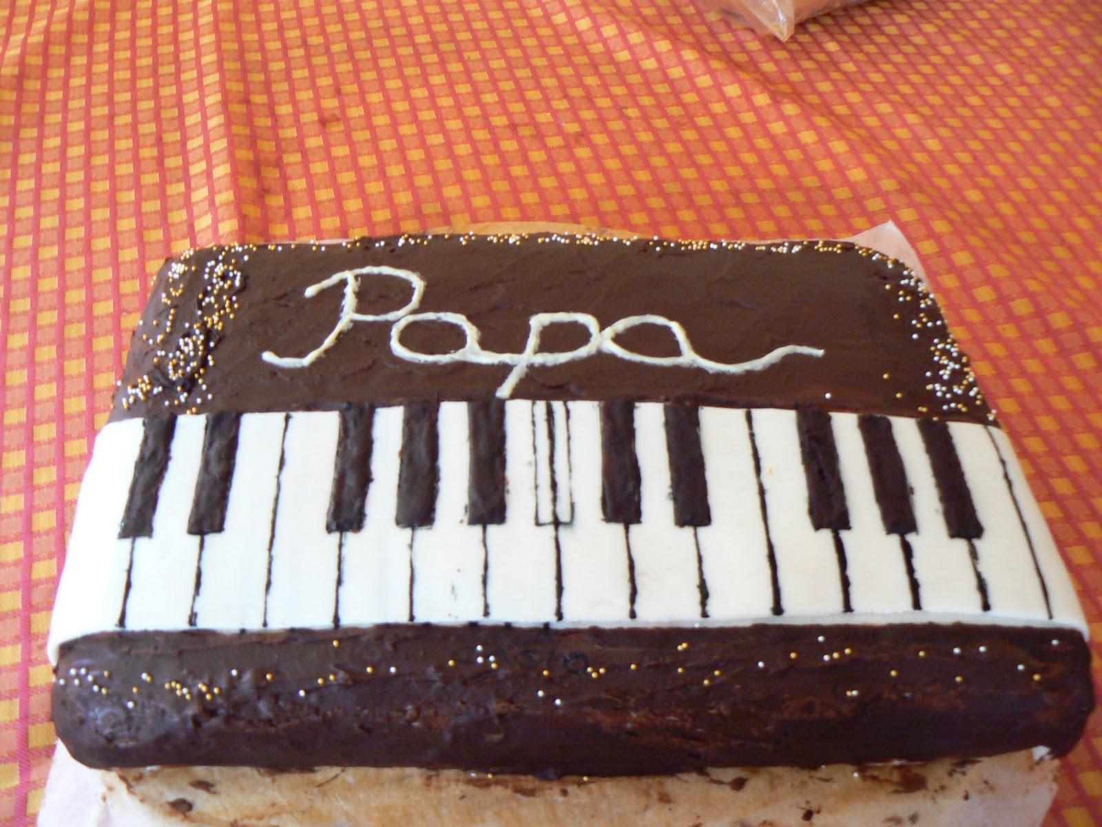 szintetizátor torta képek Nari tortája: Szintetizátor, avagy Apukám szülinapi tortája szintetizátor torta képek