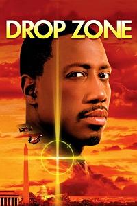 Watch Drop Zone Online Free in HD