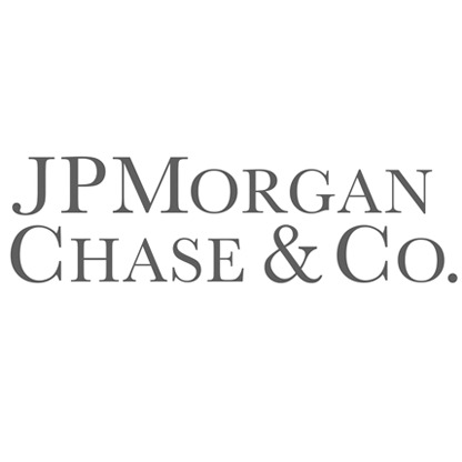 jpmorgan chase financial management and stakeholder's interests Stakeholder theory, value stakeholder interests and the need for all stakeholders to while economic returns are fundamental to a firm's core stakeholders.