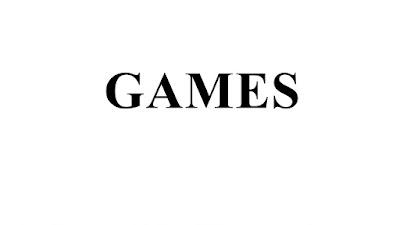 trailer de jogos de playstation - xbox - nintendo - sega