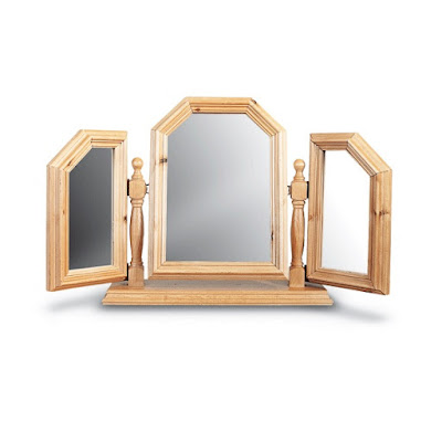 minimalist teak mirror,mirror teak minimalist furniture Indonesia,interior classic furniture,CODE MIRR105