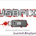 UsbFix 2016 8.141 For Windows Full Download Latest Version