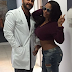 Singer Teairra Mari gets liposuction, shares result of the plastic surgery