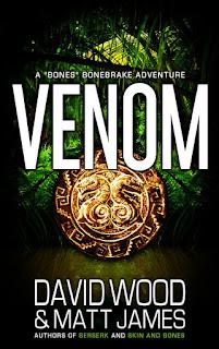 https://www.amazon.com/Dane-Maddock-Bonebrake-Adventure-Novella-ebook/dp/B079MC8VY1/