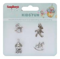 http://kolorowyjarmark.pl/pl/p/Zawieszki-metalowe-4szt-Kids-Fun/3164