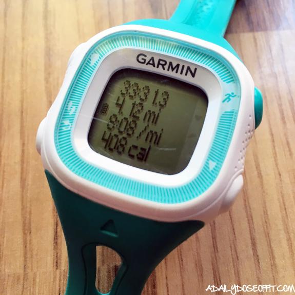 running, runner, run chat, fitness equipment, GPS watch. activity tracker