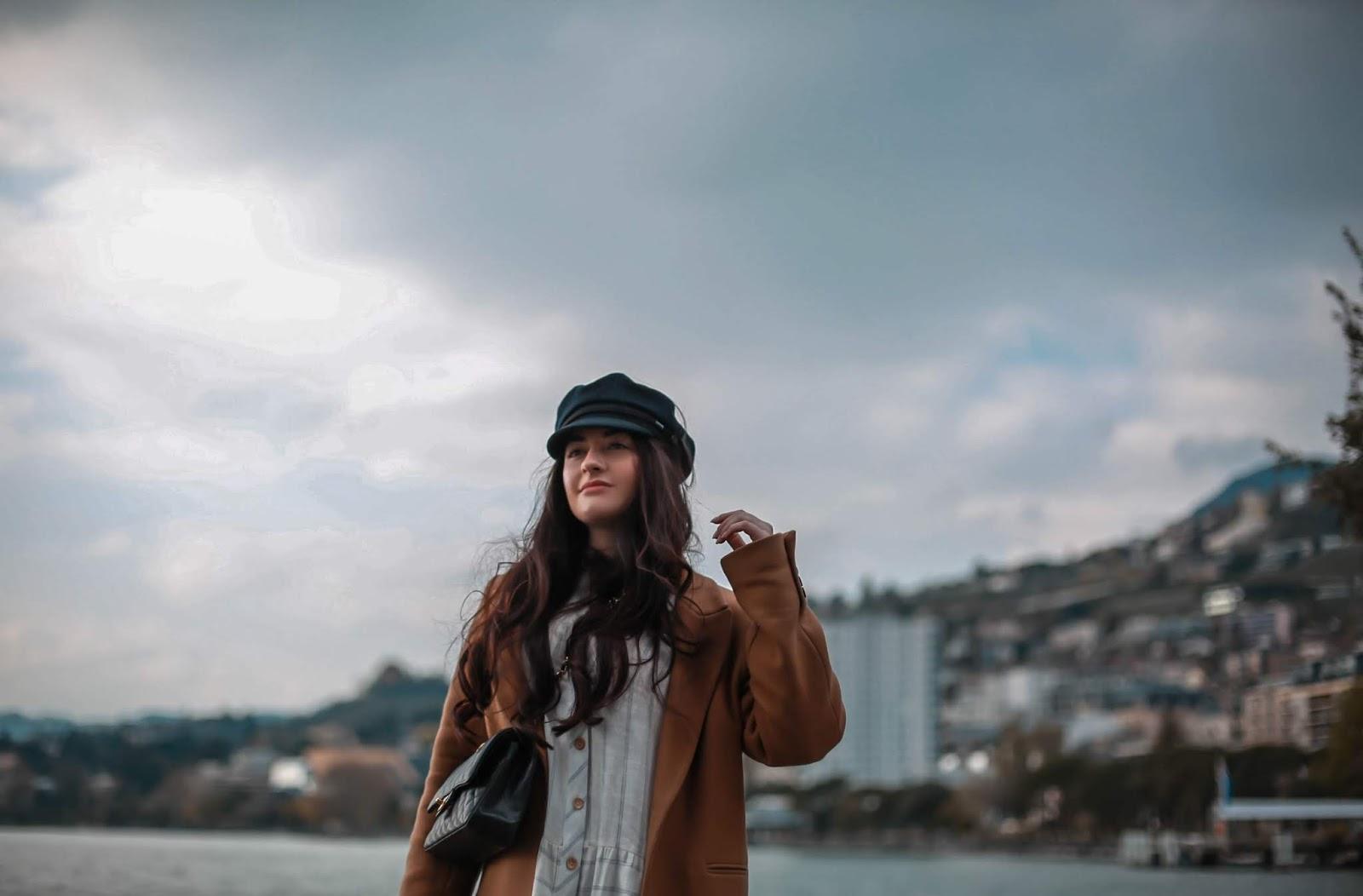 blog voyage suisse montreux venus is naive
