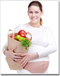 alimentacion_dieta_embarazo_embarazadas_valencia