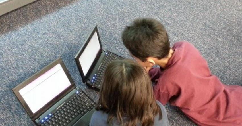 GOOGLE MEET: Gigante de internet integrará pizarra para fomentar colaboración en clases virtuales
