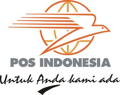 Lowongan Kerja Via Pos Min SMA/SMK Semua Jurusan PT Pos Indonesia (Persero) Menerima Tenaga Baru Seluruh Indonesia