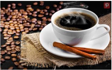 Can Coffee Make You Sleepy