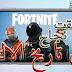 نجاح لعبة فورت نايت fortnite المزلزل يرفع قيمة شركة Epic Games الى 8 مليار دولار