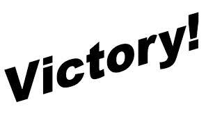 THE CRITICS: CONGRATULATIONS ELECTIONS WINNERS!!!