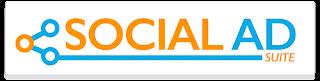 [Image: SAS-Logo-500x.png]