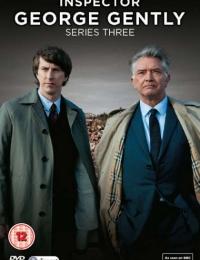 Inspector George Gently 3 | Bmovies