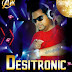 Desitronic Vol.41 [Abk Production] DJ Abhishek 2016