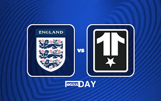 England vs World XI – Highlights & All Goals