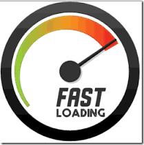 Cara Efektif Untuk Mempercepat dan meringankan Loading halaman Blog atau situs 11 Cara Efektif Untuk Mempercepat Loading halaman Blog