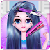 Cosplay Girl Hair Salon Game Tips, Tricks & Cheat Code