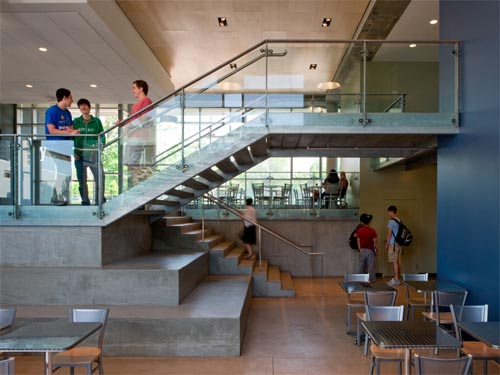 interior design school stairs %25281%2529