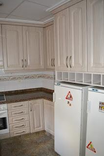 piso en venta calle joaquin costa castellon cocina1