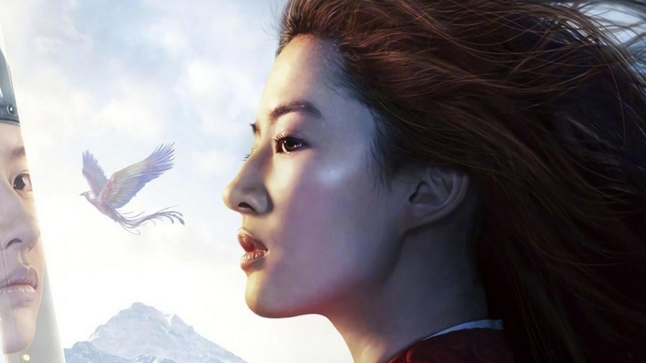 Diretor de Mulan explica por que não há músicas no remake