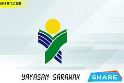 Jawatan Kosong di Yayasan Sarawak.