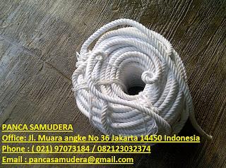 http://toko-jaring.blogspot.com/