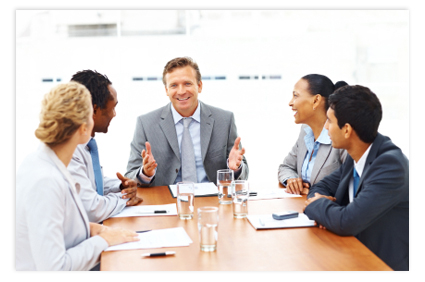 communication in organisations Required course for the organizational communication sequence in the speech communication degree role of communication in defining and achieving organizational goals.