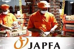 Lowongan PT Japfa Comfeed Indonesia Tbk - Terbaru