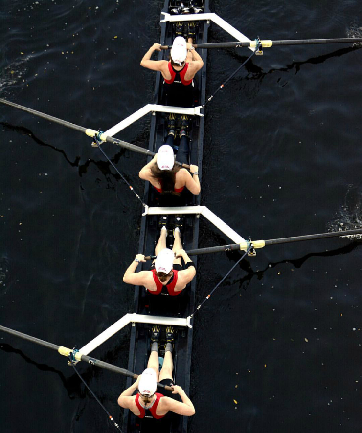 rowing #crew Tumblr inspiration