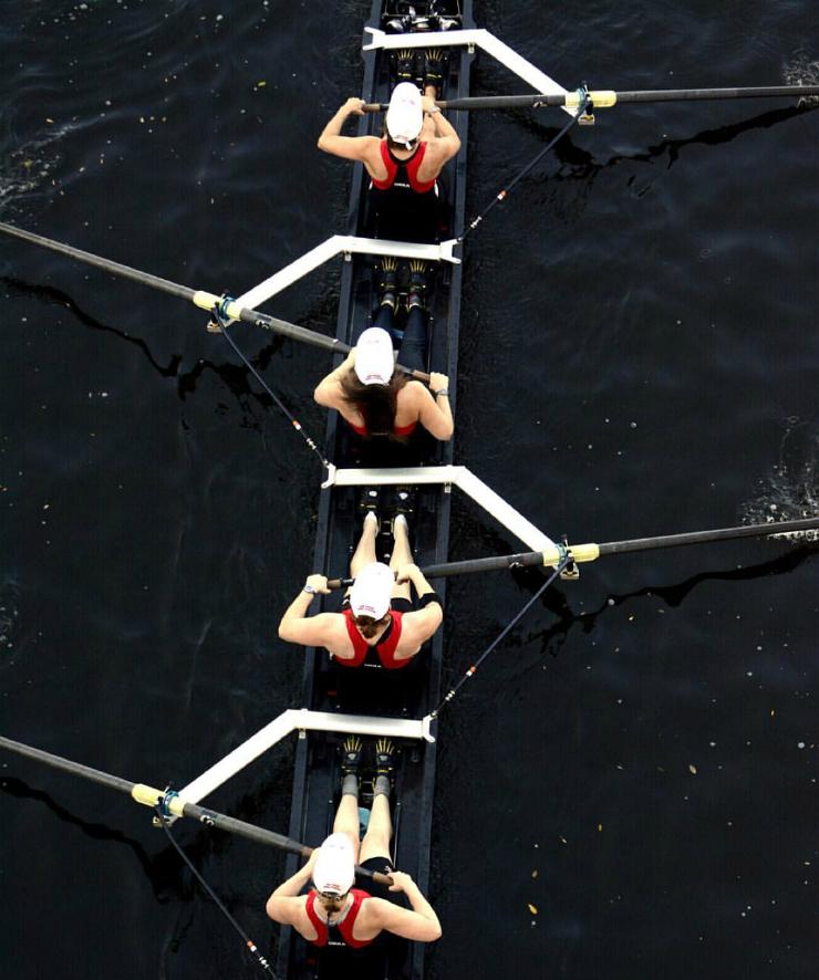 rowing #crew Tumblr inspiration