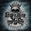 Adrenaline Mob - Coverta 2013 (COVERS)
