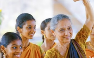 Mani Ratnam Assistant Director's Short Film – Manam | Ram Mahindra