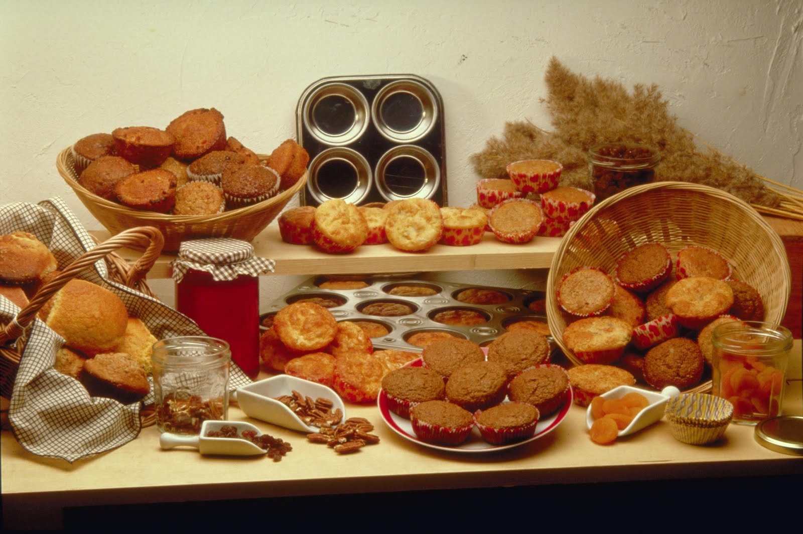 5 Fakta Titin, Penderita Obesitas 300 Kg di Palangkaraya