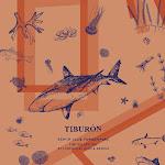 TIBURON 2019
